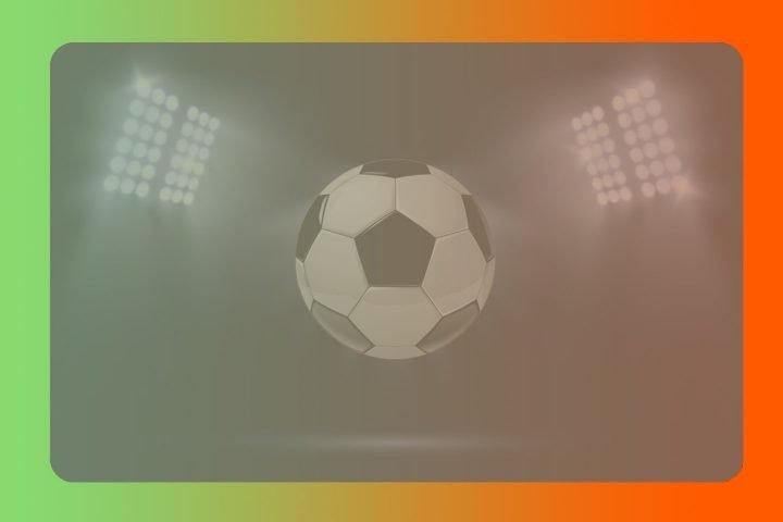 How to afbeelding groen oranje