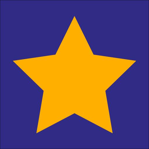 WedWiki