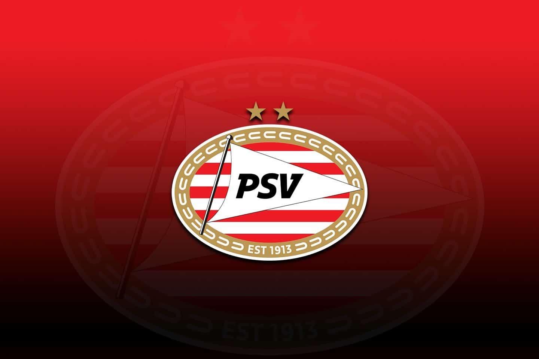 logo psv