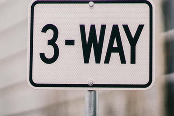 3 way weddenschap wedwiki