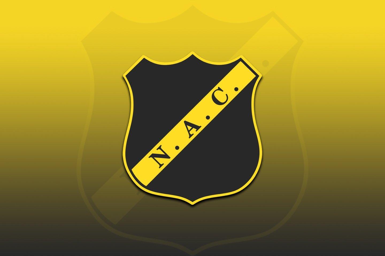 logo NAC