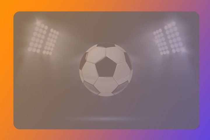 how to afbeelding oranje paars