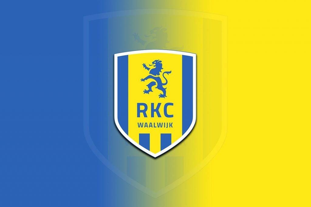 logo rkc