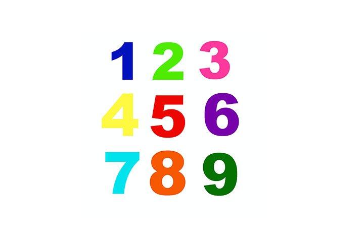 Aantal doelpunten even / oneven