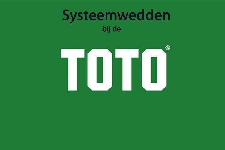 Hoe Werkt Toto