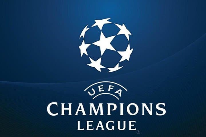 Champions League wedwiki