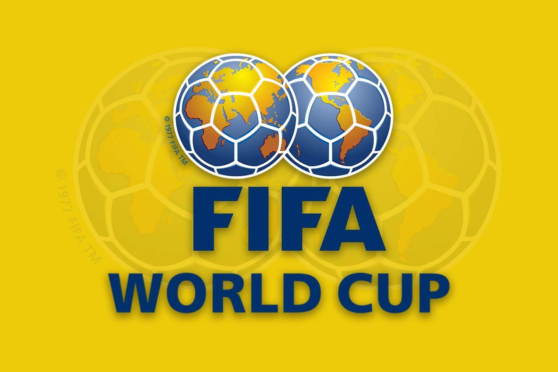 FIFA WK