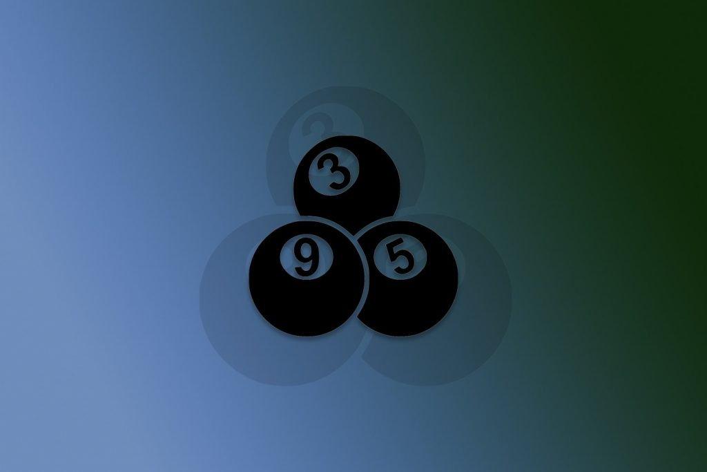 Wedden op Snooker