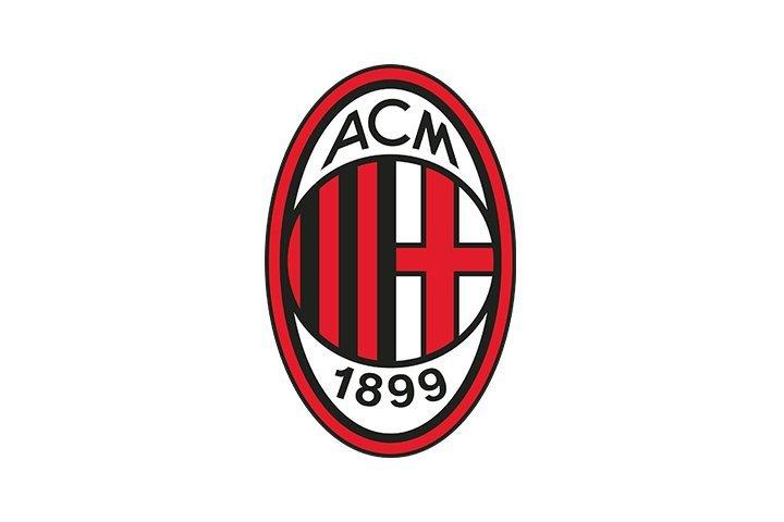 wedden op AC Milan