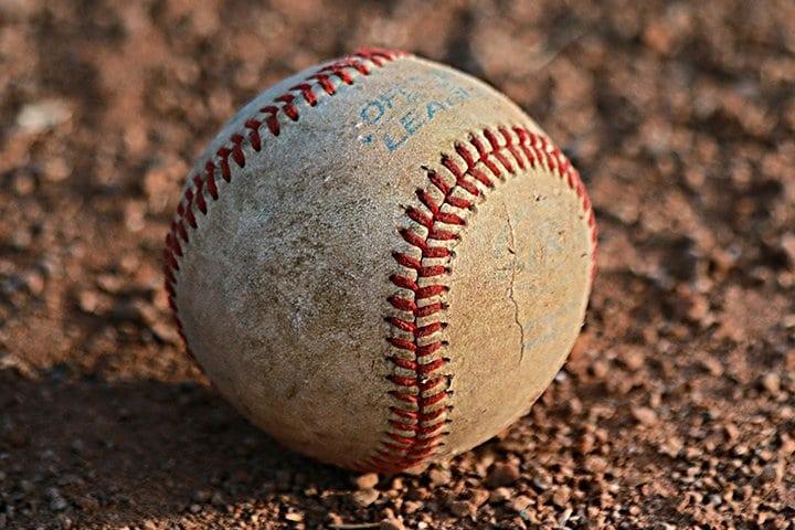 wedden op honkbal