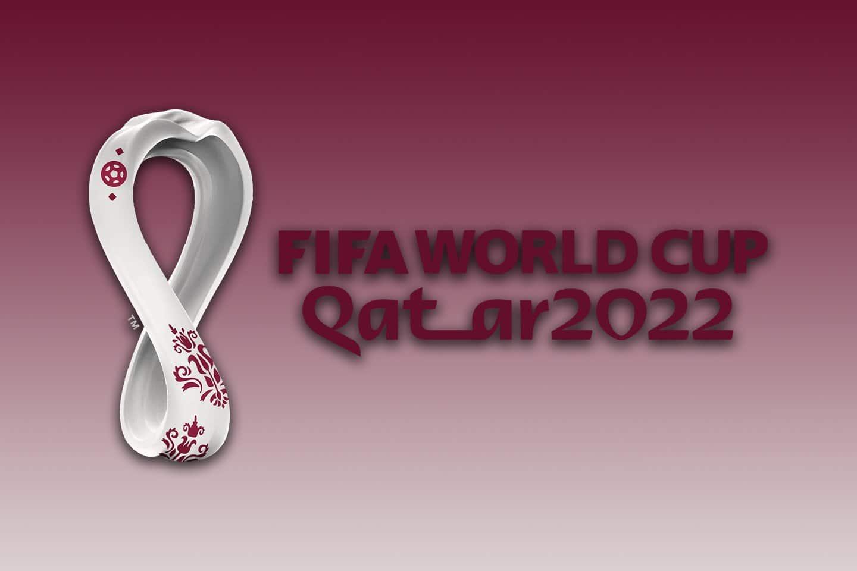 wk Qatar