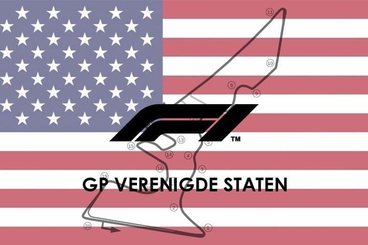 Grand Prix VS