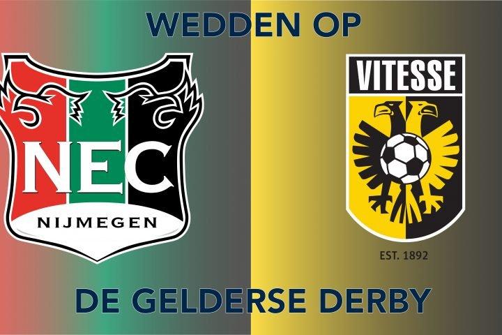 NEC-Vitesse